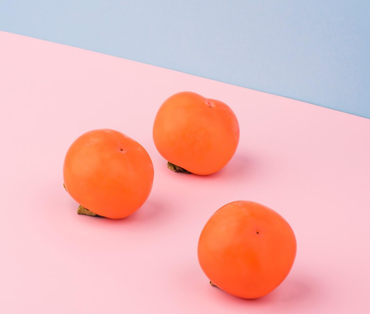 Aprikosen: Eisenmangel während der Periode, Eisenmangel Periode