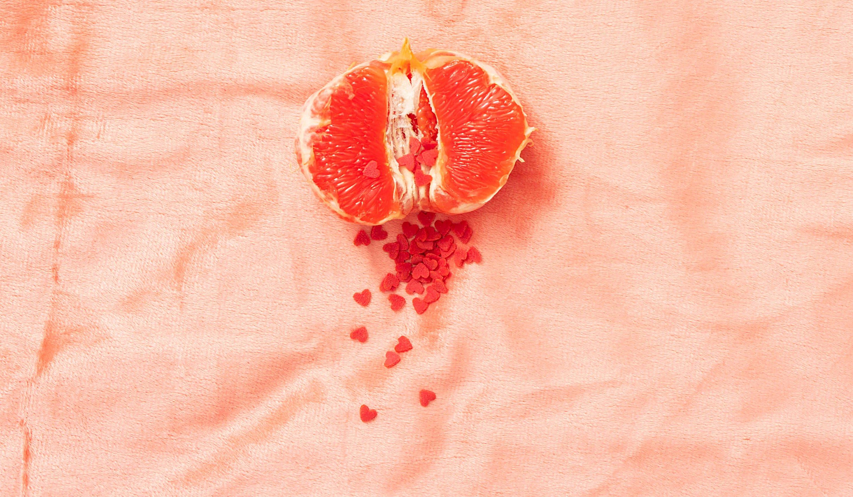 Periode Menstruation