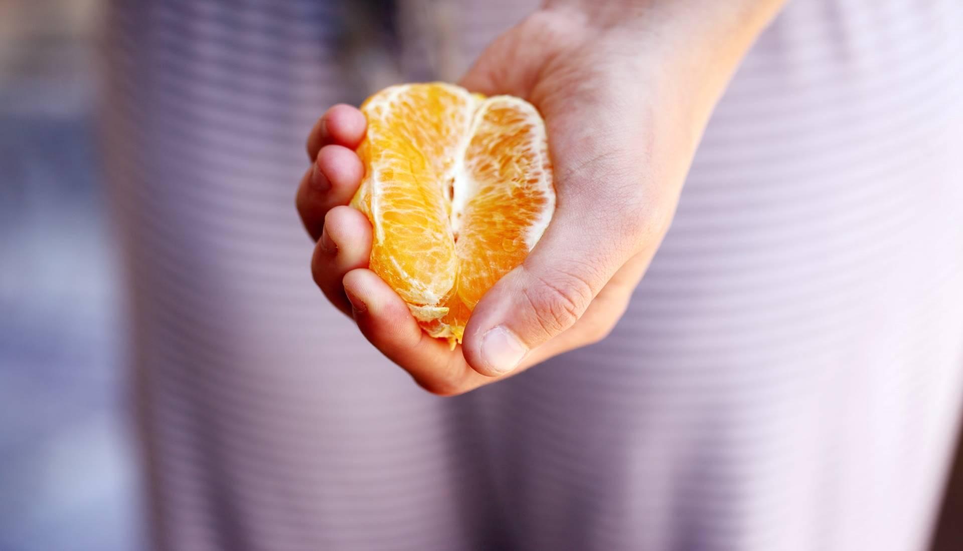 Gelbkörperschwäche