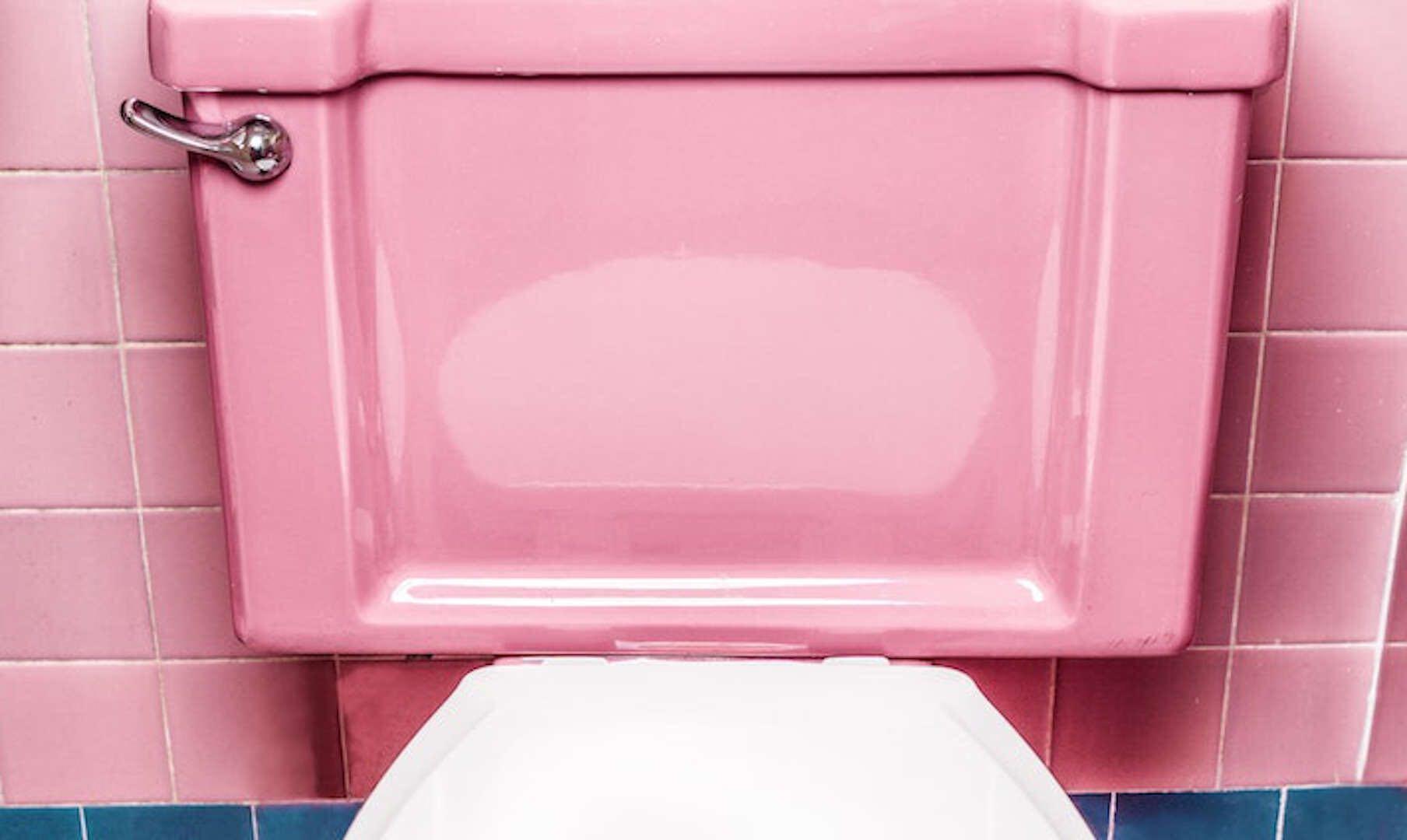 Plastikfreies Toilettenpapier